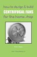 Centrifugal Fan Book Cover